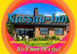 Nassau-Inn